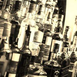 liquors 5